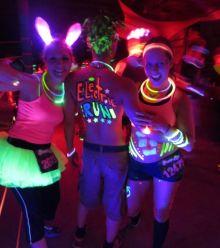Electric Run 05