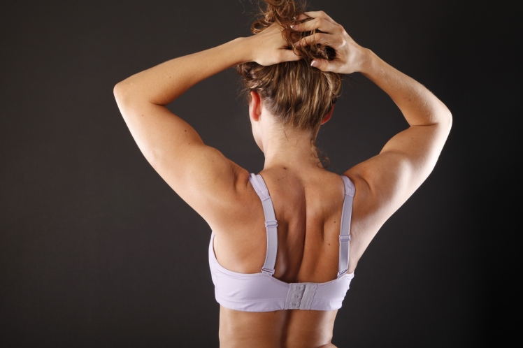 2013-05-23 back muscles 18.25.00