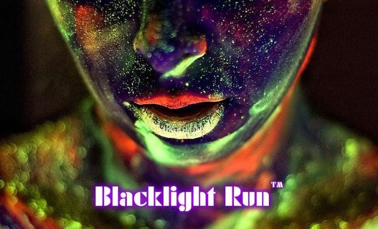 blacklight run 04