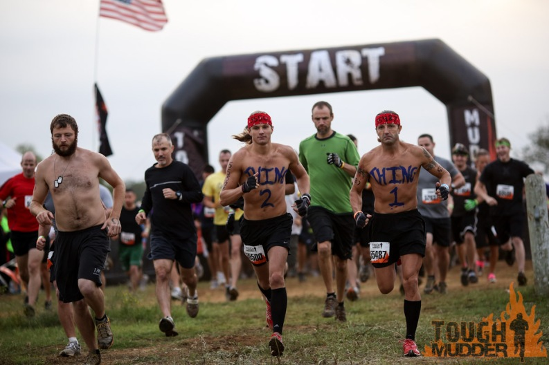 TM-Austin-2012-Start