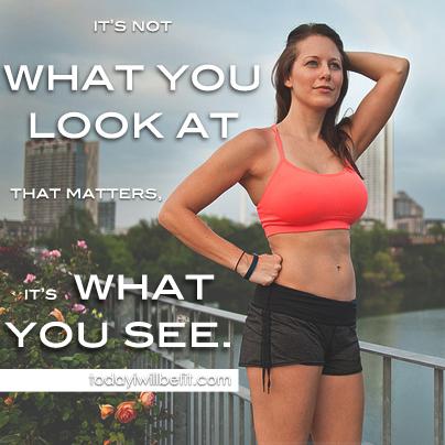dena pose on bridge, motivation, inspiration, motivational quotes