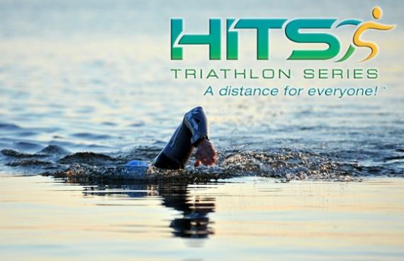 HITS triathlon