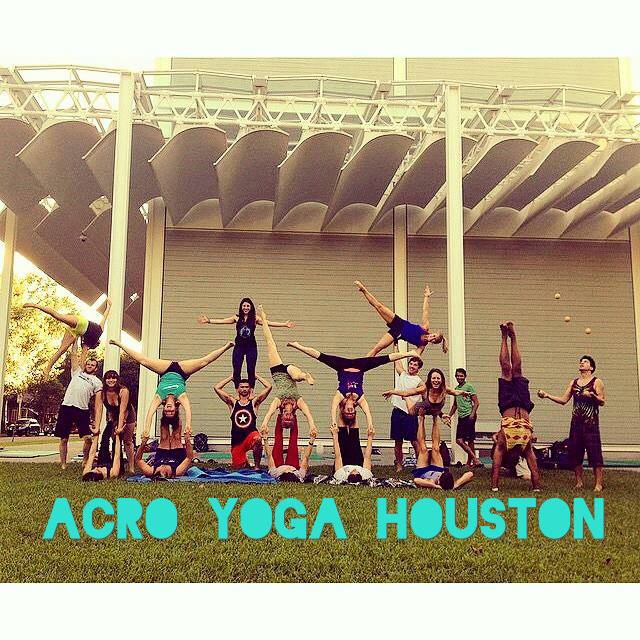 2015-05-31 menil group